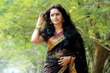 Will Not Think About Image While Selecting Roles: Surabhi Lakshmi