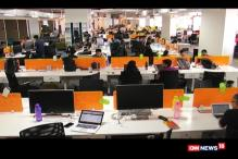 Pulse Venture: India's Next big startup