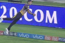 Can Kiwis Fly? Trent Boult Of KKR Proves They Can