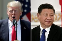 In Call With Donald Trump, Xi Jinping Urges 'Restraint' on North Korea
