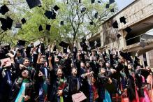 Govt to Hand Out IIT Degrees Using Blockchain Technology in 2019: Report