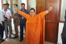 Babri Masjid-Ram Janmabhoomi Case: Will Temple Politics be the Big Electoral Agenda in 2019?