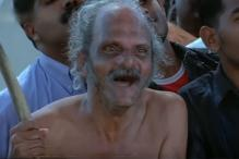 Veteran Actor Munshi Venu Passes Away