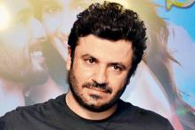 Queen Director Vikas Bahl Accused of Molestation by a Phantom Employee