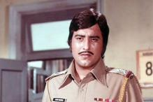 Vinod Khanna (1946-2017): Actors, Cricketers Remember Bollywood's 'Amar'