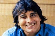 Vinod Khanna the Charmer: Popular Songs of the Actor