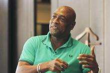 Viv Richards Blames 'Arrogant' West Indies Board for Decline