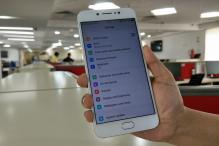 Vivo V5s First Impressions Review: Big on Design, Bigger on Selfies