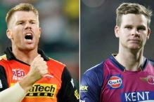 IPL 2017: Sunrisers Hyderabad vs Rising Pune Supergiant - Preview