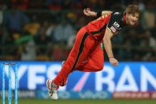 IPL 2017: RCB vs DD - Turning Point - Shane Watson's 19th Over