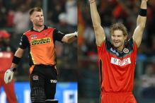 IPL 2017: Who Will Win the First Match of the Tournament?