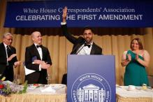 Ten Jokes Hasan Minhaj Cracked at Donald Trump's Expense