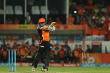 In Pics: SRH vs DD, IPL 2017, Match 21