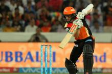 IPL Stint Good For Champions Trophy Preparation, Says Williamson