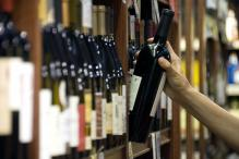 Portugal to Overtake France in Wine Consumption And India to See Major Growth