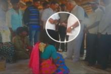 Yeddyurappa In a Spot Over Rs 1 Lakh Help to Farmer's Kin