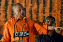 Yogi Adityanath Govt to Keep an Eye on Jailed Mafia Dons via CCTV Cameras