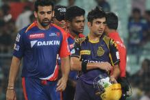 IPL 2017: Delhi Daredevils vs Kolkata Knight Riders - Preview