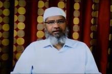 Mumbai Court Reserves Order on ED's Plea For NBW Against Zakir Naik
