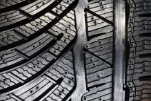 General Motors Moving Towards Sustainable Rubber Production