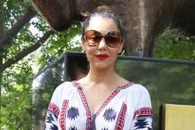 Gauri Khan Collaborates with Ralph Lauren