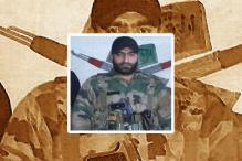 Hizbul Commander Yasin Ittoo, 2 Aides Killed in Shopian Encounter