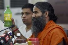 Was Land Allotted to Patanjali at a Throwaway Price, Asks Bombay HC