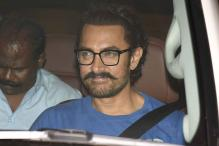 Contribute For Bihar Flood Relief: Aamir Khan