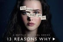 It's Confirmed! 13 Reasons Why to Have a Second Season Next Year
