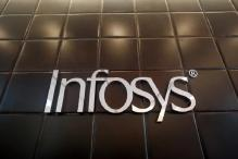 Indiana Governor Welcomes Infosys, Announces India Visit