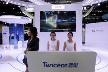 Tencent Opens Research Lab in Seattle to Push AI