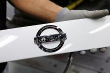 Renault-Nissan Resumes Production After Global Cyber Attack