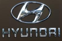 Hyundai, Kia to Be Probed by U.S. Regulators Over Recall of 1.7 Mn Cars