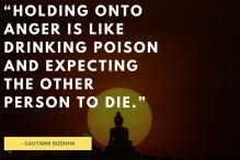 Buddha Purnima: Life Lessons by Gautama Buddha That Are Relevant Even Today