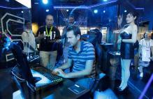 India Ranks Second in Hosting Hackathons