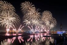 5 Safety Tips to Welcome the New Year Unhurt!