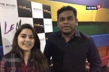 A R Rahman Talks About His Directorial Debut Le Musk, Baahubali In Virtual Reality And More