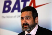 BA Boss Not to Resign, Denies IT Failure Due to Outsourcing to India