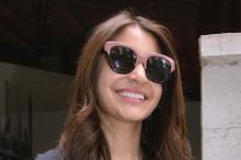 Anushka Sharma Looks Summer Ready With This New Haircut