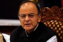 Army Officers Free to Take Decisions in 'War-Like Situation': Arun Jaitley