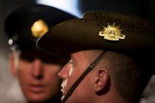 Australia to Deploy More Troops in Afghanistan After NATO Request
