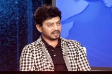 Viewpoint: Irrfan Khan Unplugged