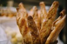 Bakery Near Paris's Chinatown Wins Best Baguette Competition in Paris