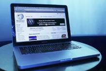 China to Build Its Own Wikipedia by 2018