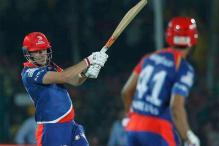IPL 2017: GL vs DD - Turning Point - Iyer-Cummins Partnership