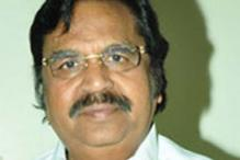 Remembering Dasari Narayan Rao: Films That Celebrate His Legacy
