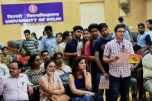 Delhi University First Cutoff List 2017: 10 Things to Know