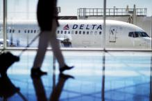 California Family with Two Toddlers Booted From Delta Flight