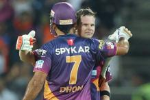 IPL 2017: Goenka Compares Dhoni-Smith to Iconic Jai-Veeru Pair