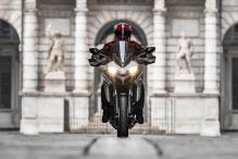 Ducati Multistrada 950, Monster 797 to Launch in India on June 14